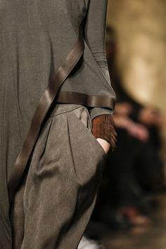 Leather details-like it, love it, pin it, share it www.ainsleebowers.com