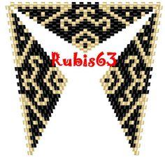 bb beads ll