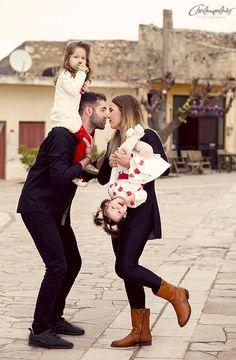 Οικογενειακή Φωτογράφηση - Φωτογραφίες Γάμου & Βάπτισης - Μάνος Χαλαμπαλάκης (ManosX) | Ηράκλειο - Κρήτη