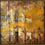 Autumn-Gesture-II1-150x150.jpeg (150×150)