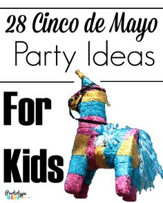 1000+ images about Cinco de Mayo on Pinterest | Day Of The ...
