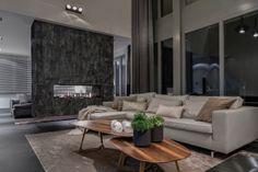 luxus villa rotterdam einrichtung kolenik, 10 best fireplace design images on pinterest | fireplace design, Design ideen