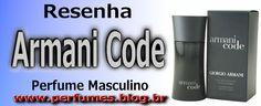 armani code minini  http://perfumes.blog.br/resenha-de-perfumes-giorgio-armani-armani-code-masculino-preco