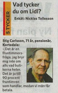 Det finns många intelligenta svenskar! Funny Horror, Lol, Weird Pictures, Have A Laugh, Twisted Humor, Make Me Smile, Hilarious, Sayings, Memes