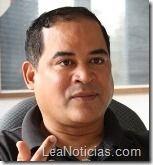 """En Tiempo Real: """"Venezuela vive un cambio de época"""", por @carlosvalero08 - http://www.leanoticias.com/2013/05/05/en-tiempo-real-venezuela-vive-un-cambio-de-epoca-por-carlosvalero08/"""
