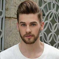 6,208 Likes, 68 Comments - Men's beard