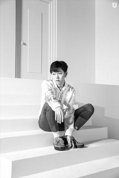 zico, zico comeback, zico 2017, zico 2017 solo, zico solo, zico solo album, zico 2017 solo comeback, zico comeback photo, zico teaser, zico concept photo, zico shes a baby, zico shes a baby concept photo