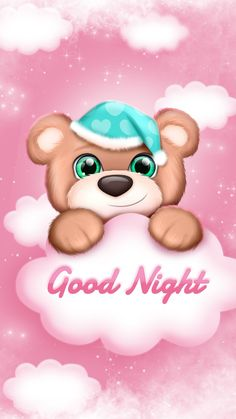 Elisangel Aves Good Night Love Sms, Good Night Cards, Cute Good Morning Quotes, Good Night Greetings, Good Night Messages, Good Night Wishes, Good Night Sweet Dreams, Good Night Image, Good Morning Good Night