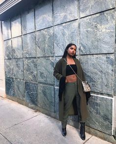 """43k Likes, 274 Comments - RD (@ryandestiny) on Instagram: """"Also pretty happy I get to a play strong woman.  A favorite #AlexCrane moment"""""""