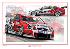 Print 85 Photo by Velocemoto Australian V8 Supercars, Car Prints, Motorcycle Tank, Funny Disney Memes, Ford Gt, Cool Websites, Cars And Motorcycles, Rally, Cool Cars