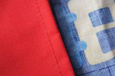 Lolajoo i problem z wewnętrznymi szwami | Kocham Szycie #szycie #sewing #diy #handmade