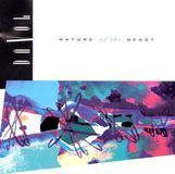 The Nature of the Beast [CD]