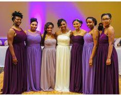 92df9c73c7b 33 Best Wedding -Bridesmaid dresses images
