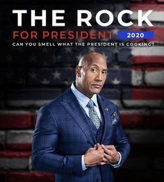 Announcing a new sitcom coming to Inspired by the countless antics and larger-than-life characters encountered in… Facebook Photos, Dwayne Johnson, The Rock, Presidents, Funny Memes, Sexy, Fitness, Fictional Characters, Inspiration