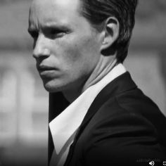 Addicted to Eddie — From the wonderful new video by Boo George... Eddie Redmayne, Male Beauty, Addiction, Photography, Fictional Characters, Photograph, Fotografie, Photoshoot, Fantasy Characters