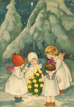 child angels | Flickr - Photo Sharing!