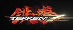 If you want get link for Tekken 7 Game Download then visit at http://www.tekken7game.com/ and easily download.