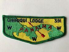 MINT CSP Boston Minuteman Council SA-76 100th Anniversary Adventure Base