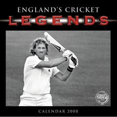 Cricket, England, Google, Movie Posters, Movies, Image, Films, Cricket Sport, Film