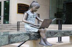 #educación #enseñanza #TICs #tecnología Los fracasos también hacen camino