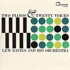 music albums covers design - Поиск в Google