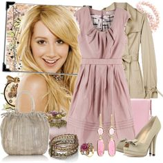 Happy Valentine's Day Erica, created by chrissy16 on Polyvore