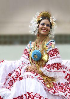 Homeland, Culture, Dresses, Fashion, Vestidos, Moda, Fashion Styles, Dress, Fashion Illustrations