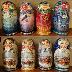 791371dbe71629afdd2ab61e70zg--russkij-stil-matreshka-avtorskaya-7m.jpg (1500×1500)