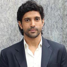 farhan khan actor biography samples
