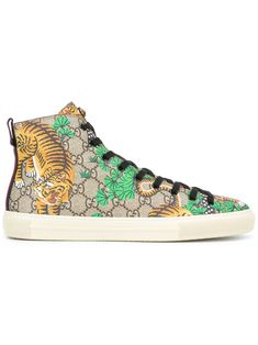 a6bc0e8a756 20 Best GIUSEPPE ZANOTTI HOMME images