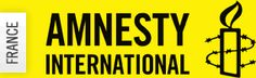 Amnesty International Day May 2016 in the World Amnistie International, Human Rights Articles, Fifa, Declaration Of Human Rights, Days Of The Year, Le Web, This Or That Questions, World, Social Justice