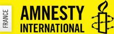 Essayez de ne pas fermer les yeux | Amnesty International France