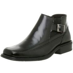Florsheim Men's Heathrow Boot,Black,12 D Florsheim,http://www.amazon.com/dp/B000PGOYDI/ref=cm_sw_r_pi_dp_AIjotb01JH6MQ4YV