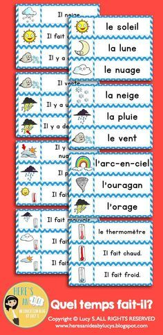 Learning a new language can be interesting and exciting. Allow me to share several of my optimal tips and tricks for Learning French For Kids, French Language Learning, Teaching French, How To Speak French, Learn French, Study French, French Flashcards, French For Beginners, French Songs