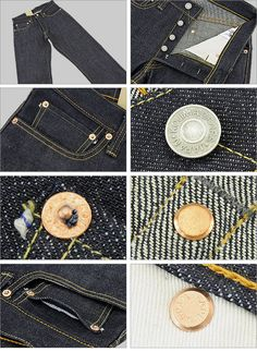 FRISBEE | Оптимистический Глобальный рынок: Кодзима джинсы (коим гены) 18oz Denim кромка Регулярный прямой [RNB-1004M] Кодзима Джинсы 18oz [сделано в Японии] (тяжелых / жесткий / немытых / Окаяма коим Джинсы / Kojima ДЖИНСЫ / RNB1004M)