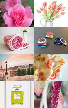 Artcircleteam beauties by Marie ArtCollection on Etsy--Pinned with TreasuryPin.com