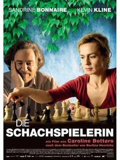Die-schachspielerin-h.jpg (600×800)