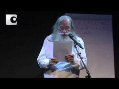 fhSPACEtv koop Cafe Publik / Poetry Slam. fhSPACE - FH St. Pölten