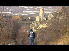 EXPERIA, (Rai TV serial)  The Earth trembles - Cultivate to rebuild #youritaly #raiexpo #abruzzo #italy #experience #visit #discover #culture #food #history