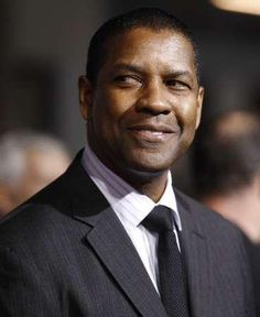 "Denzel Washington Preaches to Young Actors in Training Session, 'Thank God for Grace and Mercy... We All Fall Short of the Glory' (VIDEO)  """"I pray that you all put your shoes way under the bed at night so that you gotta get on your knees in the morning to find them,"" Washington said. He then directed them and said, ""And while you're down there thank God for grace and mercy and understanding. We all fall short of the glory, we all got plenty."""