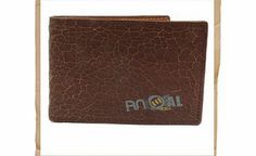 Animal Quake Leather Wallet Brown Animal Quake Leather Wallet Two Note Compartments Credit Card Section Cracked Leather Effect Animal Logo Dimensions: 11x8cm Animal Code: DWP004 011 http://www.comparestoreprices.co.uk/sports-goods/animal-quake-leather-wallet-brown.asp