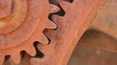http://lacina.globalnie.com.pl/funkcje-przypadkow-lacina/  #łacina #funkcjeprzypadków