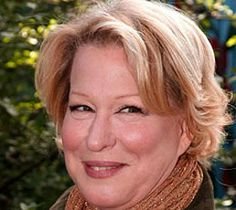 "Bette Midler. In 1986, two years after marrying Martin von Haselberg, the 40-year-old Midler gave birth to daughter Sophie, insisting then that it would take ""at least two more babies to make my life worth living."" A miscarriage in 1987 left her grieving. ""Sometimes it's a brutal world,"" she said at the time, referring to the solace of her marriage. ""It's good to have a haven."""
