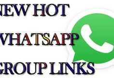 New Hot WhatsApp Group Links! Whatsapp Mobile Number, Logo Design Tips, Girls Phone Numbers, Dating Girls, Online Trading, Hosting Company, Whatsapp Group, Earn Money Online, New Job