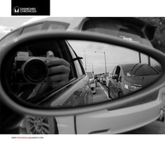 http://violetmanila.blogspot.com/2015/10/dashboard-chronicles-01-tagaytay-pt1.html