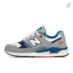 1dc35c2bee 2431 Best New Arrivals Sneaker images | New sneakers, Kicks, New balance