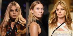 2016 Saç Kesim Modelleri - http://www.bizkadinlaricin.com/2016-sac-kesim-modelleri.html  Saç trendi yıllar geçtikçe değişiyor. 2014 ile 2015 arasında saç kesimlerinde büyük farklar yok. Sizin için derlediğimiz 2015 saç kesim modellerinin hoşunuza gideceğine eminiz. Makyajda olduğu gibi saç modasında da doğallık ön planda tutuluyor.  Öncelikle hemen hemen her kadının kullandığı dalgalı saç modellerinden başlayalım. Dalgalı saçlar saç reng