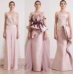 Simple Dresses, Beautiful Dresses, Casual Dresses, Fashion Dresses, Formal Dresses, Haute Couture Dresses, Elegant Outfit, Designer Dresses, Marie