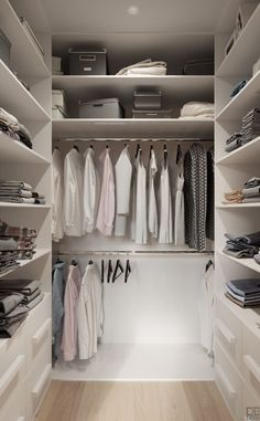 33 great little closet ideas for small space 433 great little closet ideas for small space stunning luxury dressing room design stunning luxury dressing room design ideas dressingroom roomdesign attractive dressing room Small Closet Design, Small Closet Space, Small Closets, Closet Designs, Closet Ideas For Small Spaces, Small Dressing Rooms, Dressing Room Decor, Dressing Room Design, Small Bedroom Interior