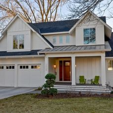 1000 Images About Home Ext On Pinterest Carport Patio Garage Doors And Traditional Exterior
